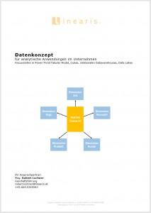datenkonzept-titelseite