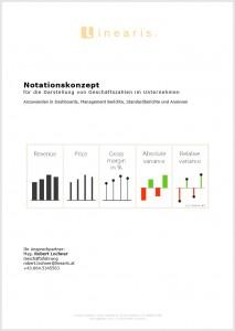 notationskonzept-titelseite