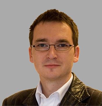 Robert lochner