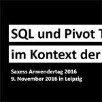 sql-und-pivot-titelbild