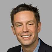 Alex Rabanser