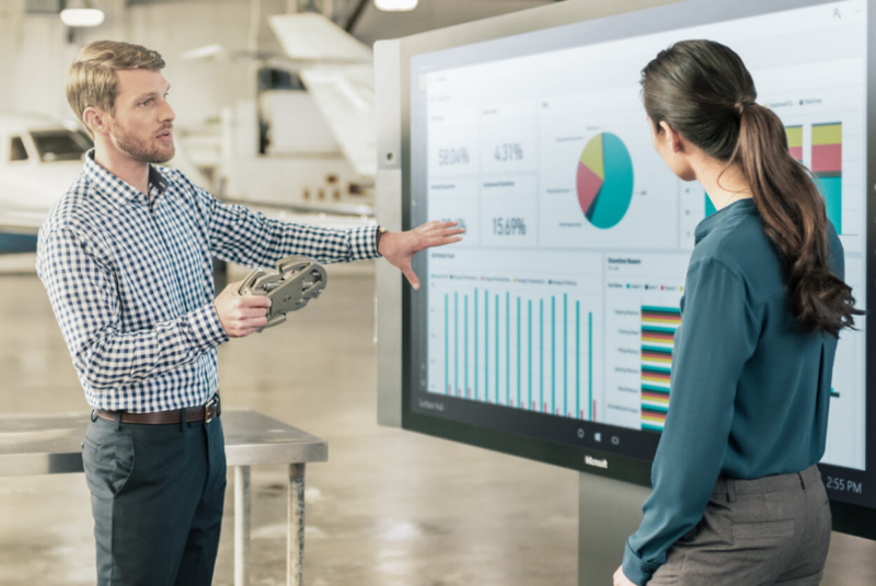 power-bi-device-surface-hub-3