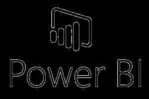 Power-BI-transparent-vertikal