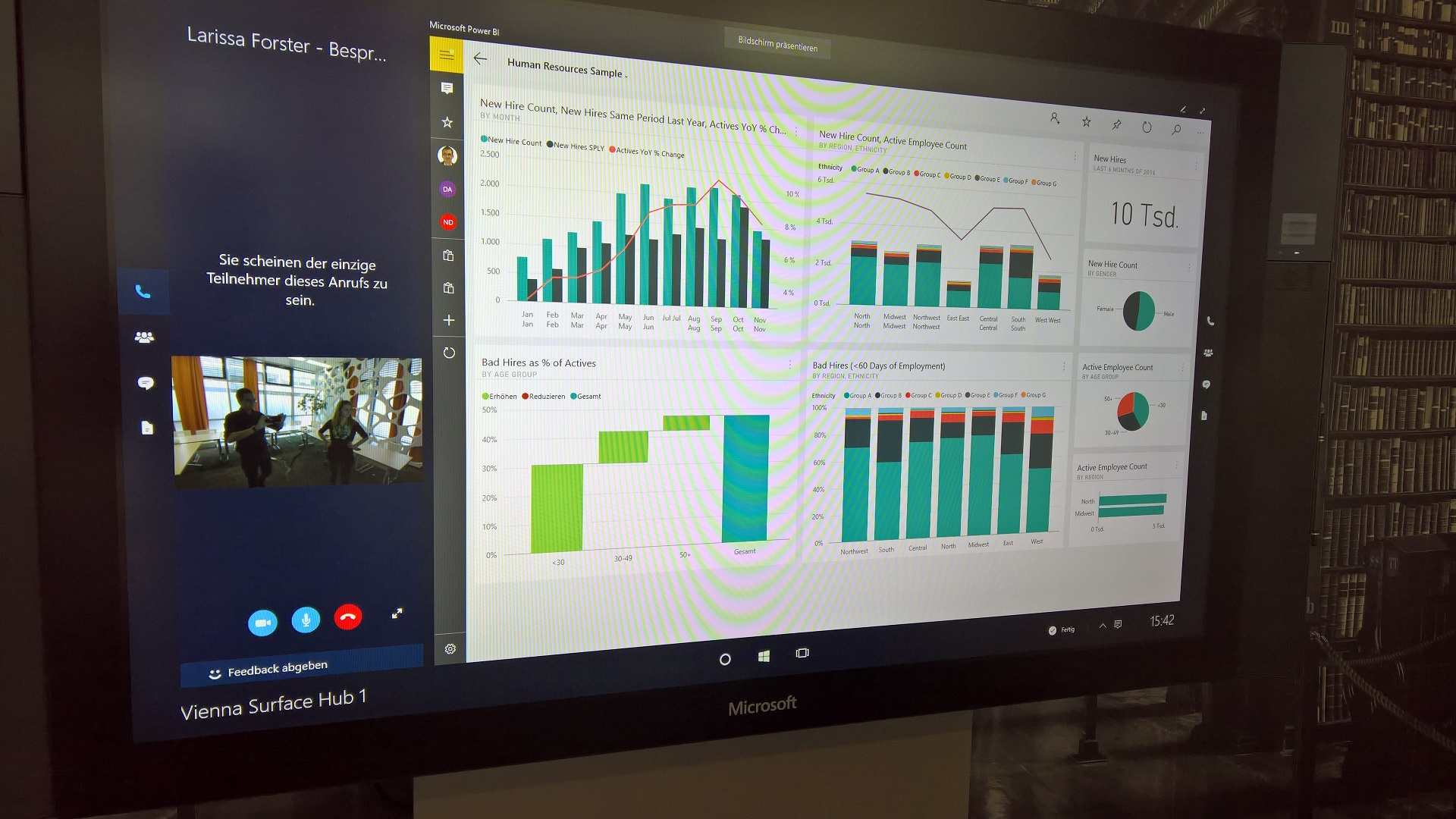 surface-hub-3a-power-bi-und-skype-for-business