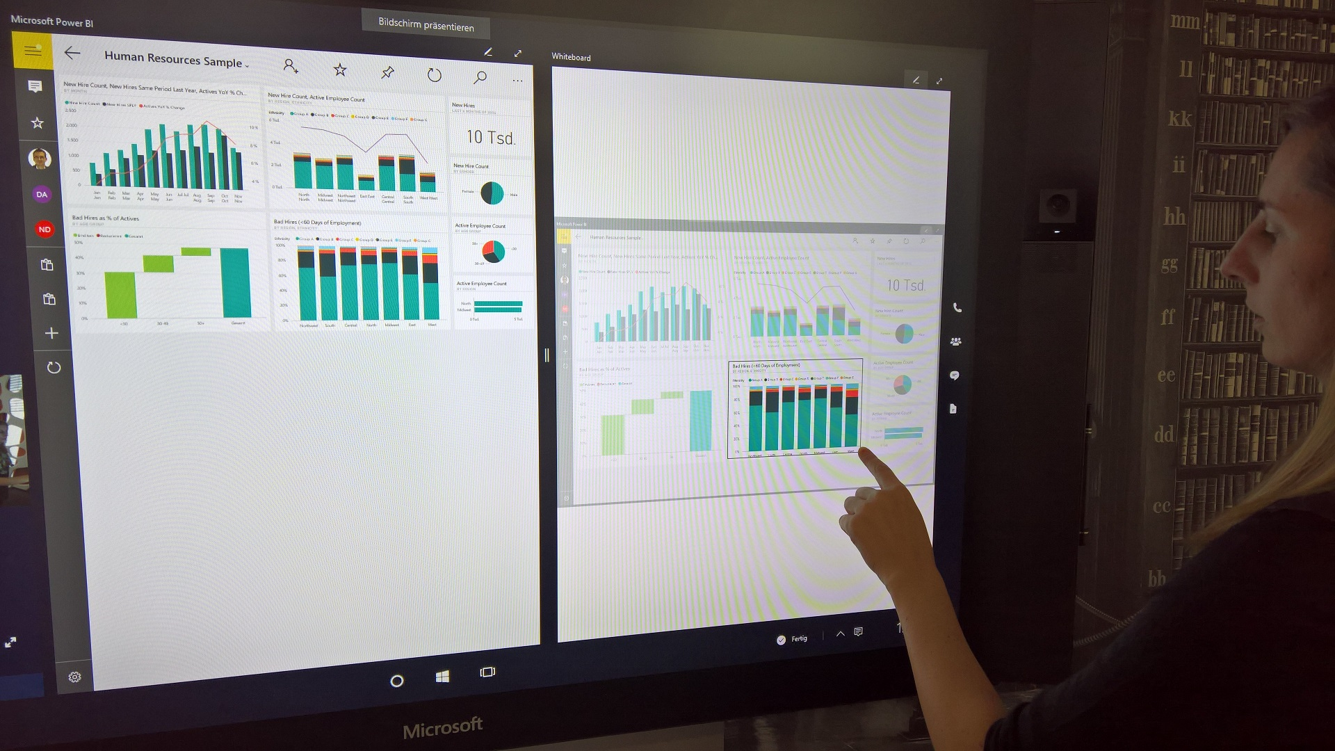 surface-hub-3b-power-bi-und-whiteboard