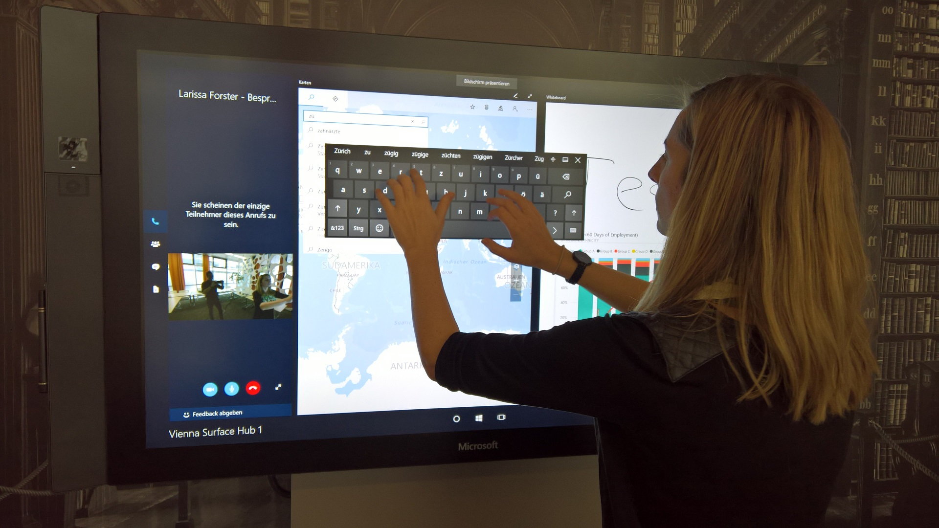 surface-hub-3d-power-bi-und-whiteboard