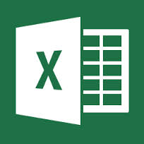 Training_Excel